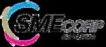 cert_sme_logo-min.png