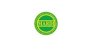 customer_mardi_logo.jpg