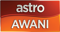 astro_awani_logo.png