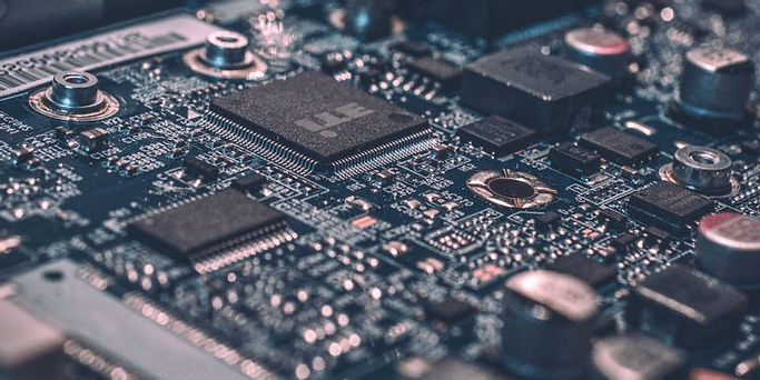 arm-processor-cpu-computer-motherboard-f