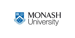 customer_monash_logo.jpg