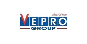customer_vepro_logo.jpg