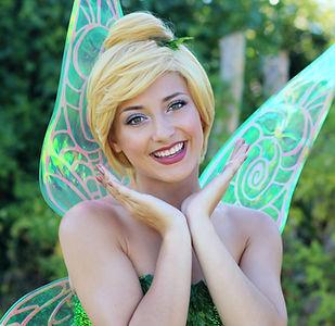 Princess, Princess Parties, Frozen, Mermaids, Fairies, Tinkerbell, Elsa, Bell, Cinderella, Rapunzel, Children Parties, Enchanted Rose Princesses