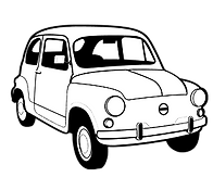 fiat500_icon_transparent.png