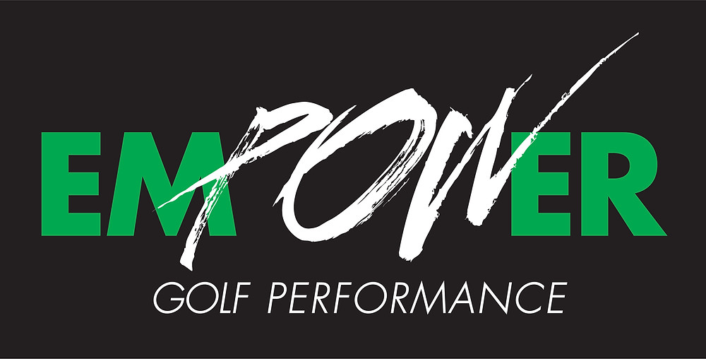empower golf performance, fitness, physical therapy, strength, conditioning, injury prevention, golf swing, golf pro, TPI certified, sports medicine