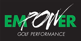empower-golf-performance-henderson-nevad