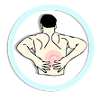 back-pain-2292149_1920 copy.png