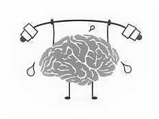 mental-health-2313426_1280 copy.png
