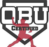 onbase-certified-pitching-hitting-hender