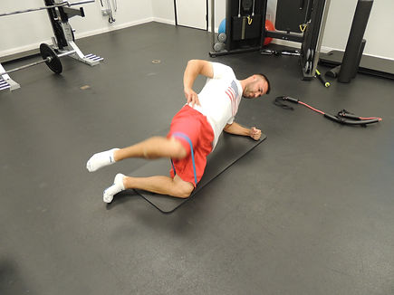 empower-golf-henderson-core-back-pain.JP