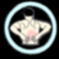 back-pain-2292149_1920 copy.png