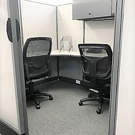 Shared Private Cubicle.jpg