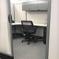 Private Cubicle.jpg