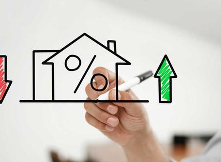 Mi casa está hipotecada, aun así ¿puedo solicitar un crédito de liquidez?