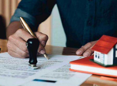 Como puedes comprar una casa sin comprobar ingresos