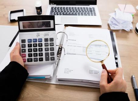 Diferencias entre un Préstamo Personal y Crédito de Liquidez