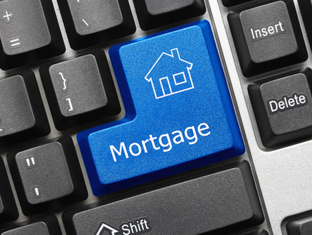 Diferencias entre un Market Place Hipotecario y un Banco