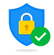 escudo azul proteccion.png