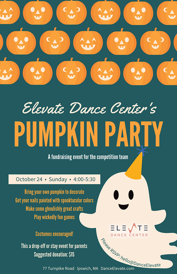 Elevate Dance Center's (1).png