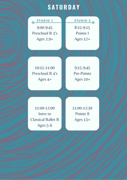 Blue Wave Pattern Weekly Schedule Planner (2).png