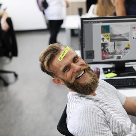 Feelgood Management: Wie Sie als Unternehmen die Generation Y für sich gewinnen!
