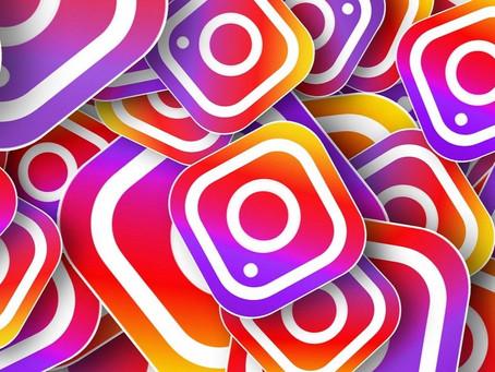 Ups: Die häufigsten Fehler beim Benutzen von Instagram Stories