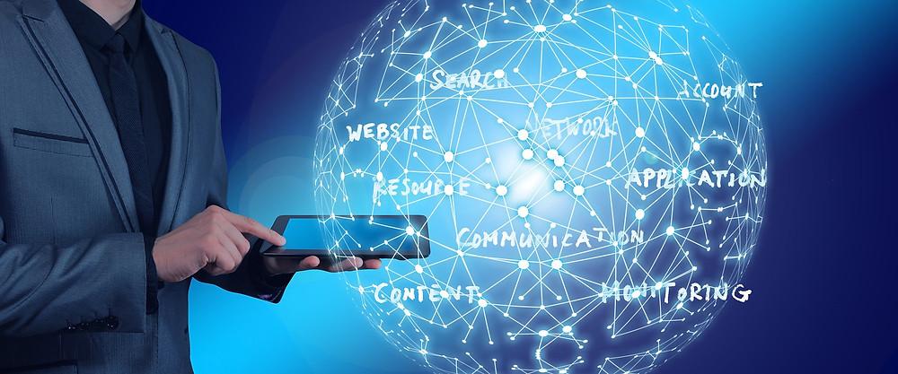 TOM KERSCHKE Consulting bietet Beratungsleistungen und ganzheitliche Lösungen mit folgenden Kernkompetenzen an: Digitale Strategien, Social Media (Marketing), Kommunikation, Digitale Projekte, Digitale Transformation, Digitaler Journalismus.