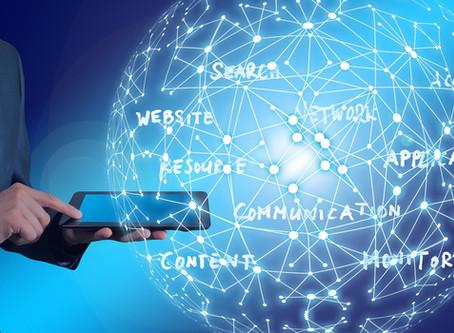 Sichern Sie mit digitalen Strategien den Erfolg Ihres Unternehmens!