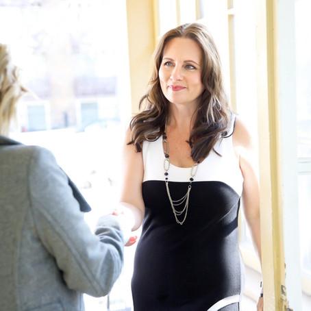 Die besten Tipps für ein erfolgreiches Bewerbungsgespräch