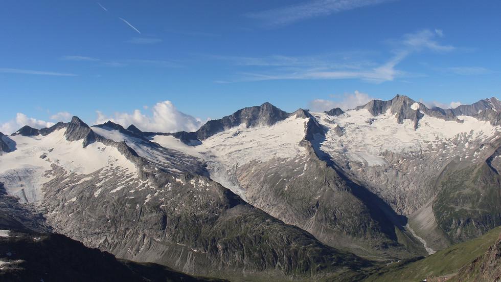 Zillertal: Ski-Urlaub in der Corona-Wintersaison 2010/21