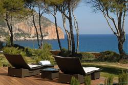 Natur- und Relax-Oase Mallorca