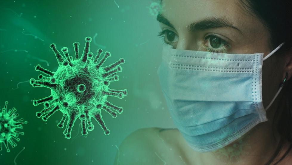 Corona-Pandemie: Aktuelle Reise-Informationen und Reisewarnungen