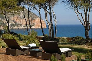 Die besten Finca- und Boutique-Hotels auf Mallorca