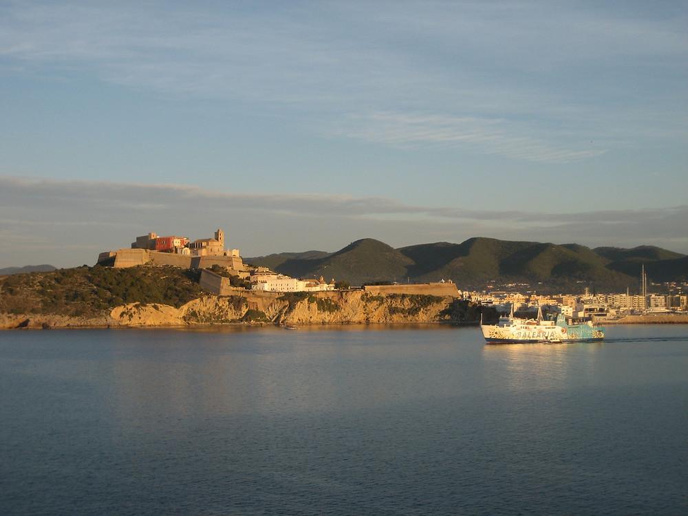 Ibiza Stadt, Ibiza - Die besten Finca- und Boutique-Hotels auf Ibiza