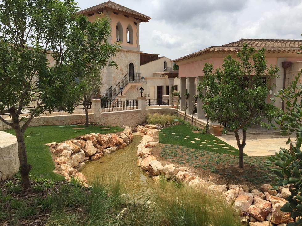 Luxus-Resort im Naturschutzgebiet: Das Engagement des Park Hyatt Mallorca für Nachhaltigkeit und die