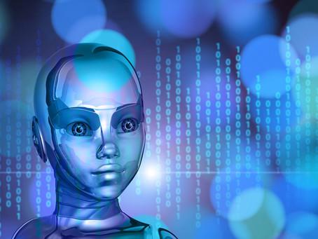 Personalvermittler und KI-gesteuerte Bots? Ein Traum! Im Interview: Top-Expertin Gaby K. Slezák
