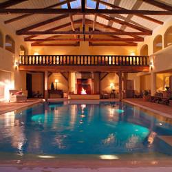 2001M Zur Bleiche Schwimmbad am Kamin01