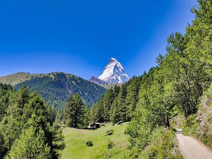 Hoi Hoi Du Matterhorn.jpg