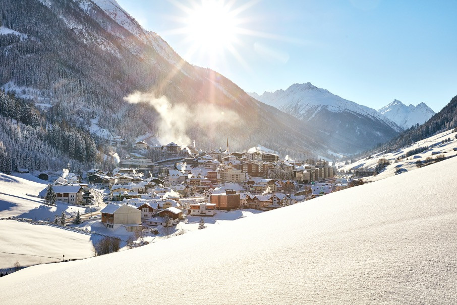 Corona: Ski-Urlaub in Ischgl – Paznaun, Wintersaison 2020/21