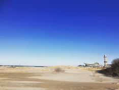 Sonne, Strand, Surfen - Wellness im wunderschönen Warnemünde