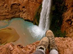 waterfall-1420829_1920