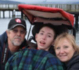 thesnellfamily.jpg