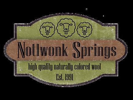notlwonk Springs logo.png