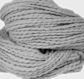 yarn by spinderellas
