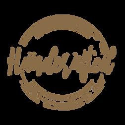 handcraftedLOGO.png