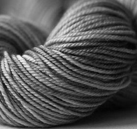 DK yarn