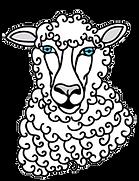 Spinderellas Creations Logo