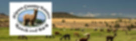 Alpaca Cuntry Estates Logo