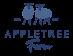 appletreefarm.png