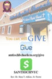 Giving Flyer.jpg